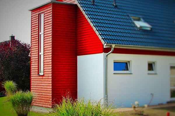 Sommerhus i Rethwisch