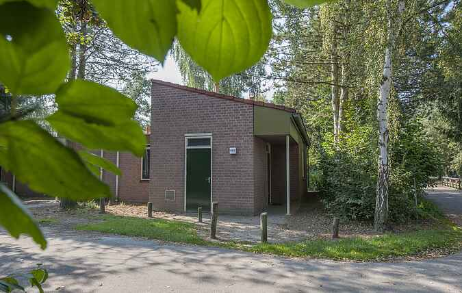 Holiday home mh31669
