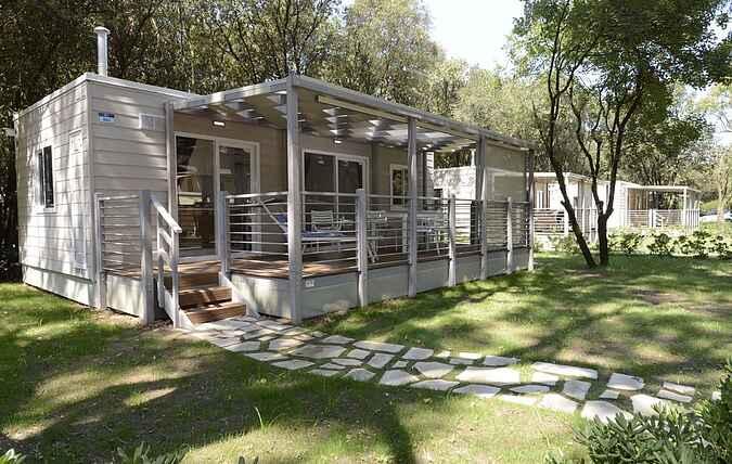 Cottage mh63049