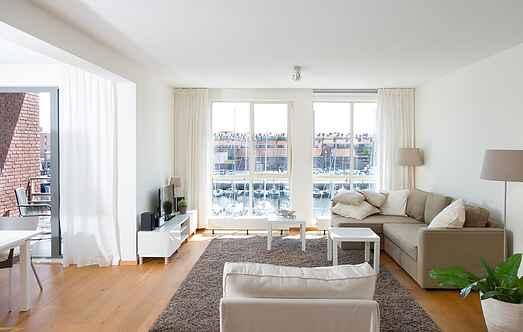 Apartment mh65542