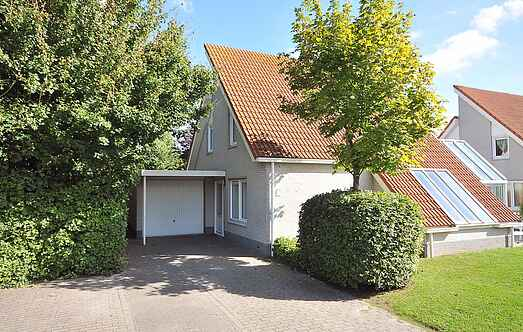 Holiday home mh65546