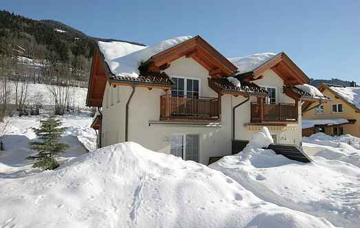 Holiday home mh65644