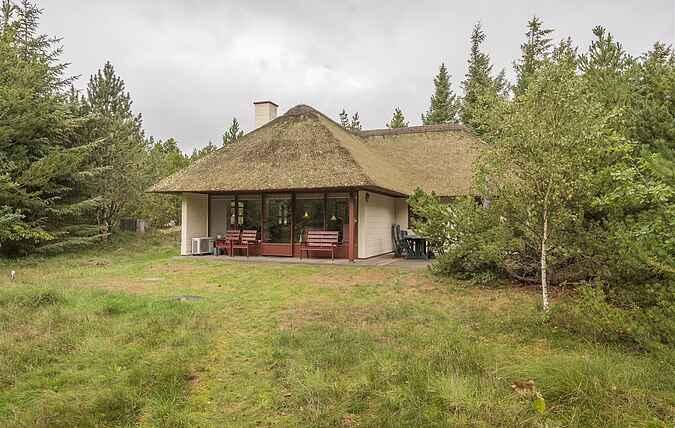 Villa mh65696