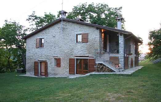 Villa mh65899