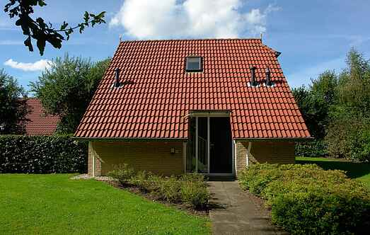 Holiday home mh65942