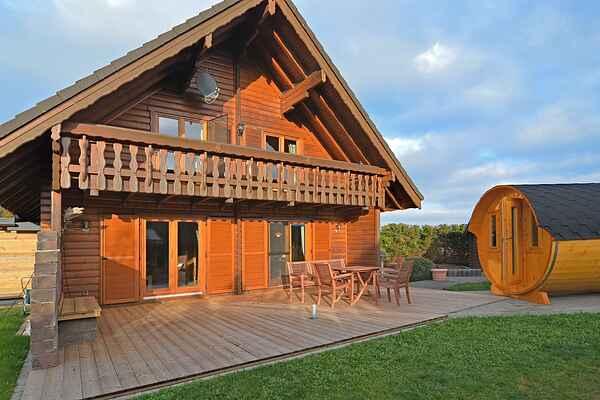 Sommerhus i Medebach