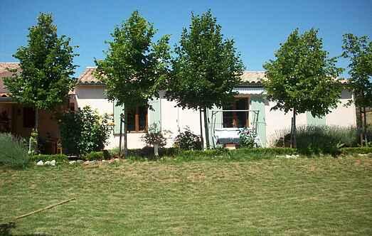 Villa mh65997