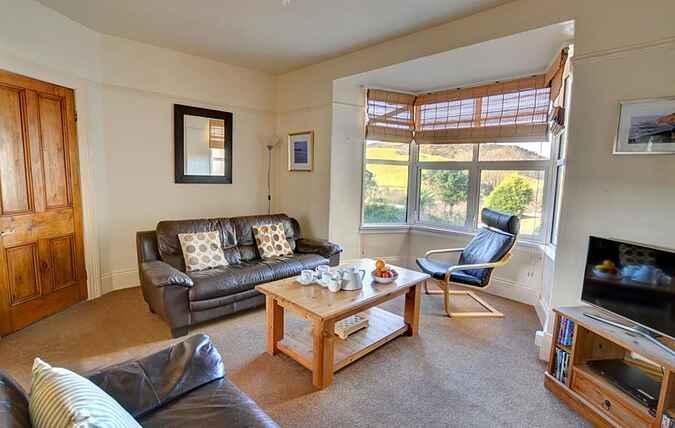 Lägenhet mh51335