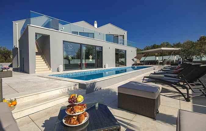 Villa mh66092