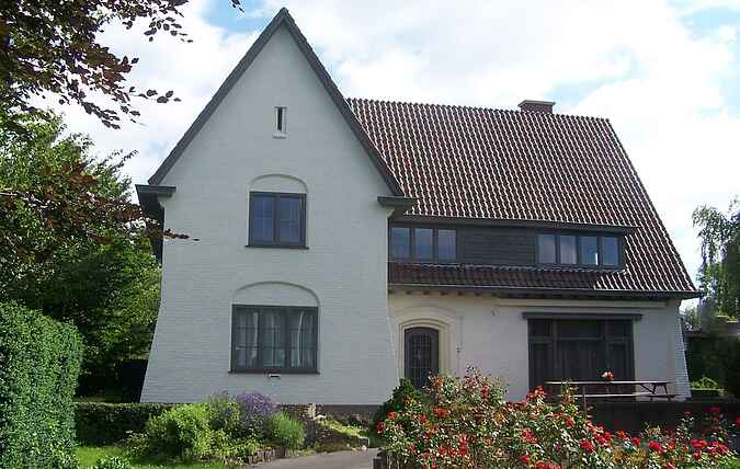 Manor house mh66191