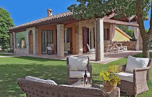Villa mh66205