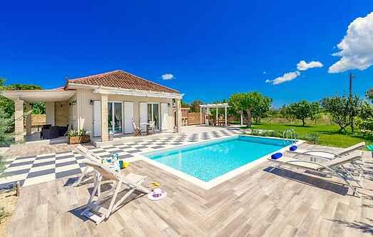 Villa mh58616