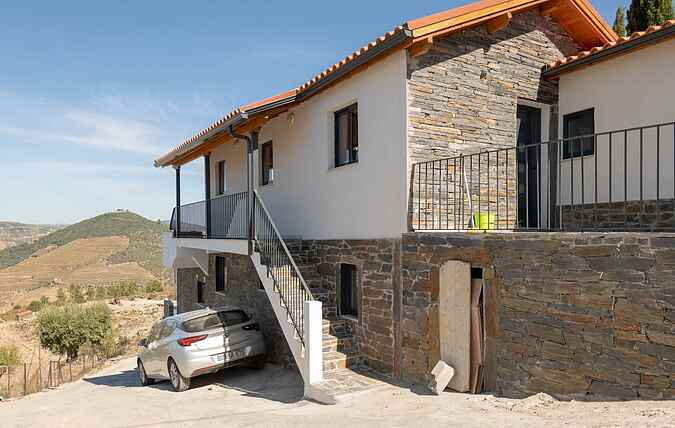 Holiday home mh66339