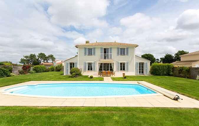 Villa mh41057