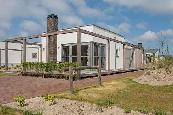 Casa vacanze in South Holland