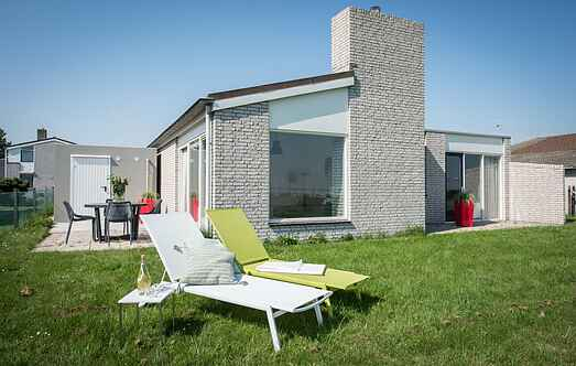 Holiday home mh66430