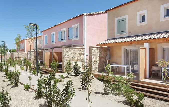 Appartement mh66503