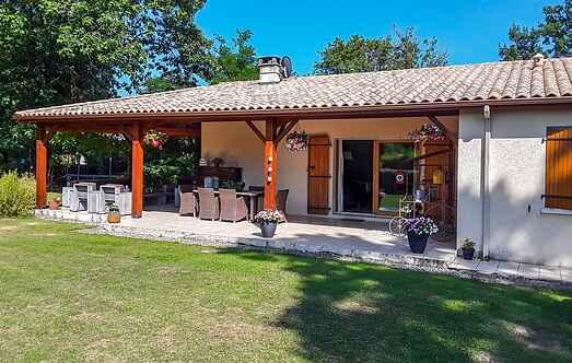 Villa mh66555