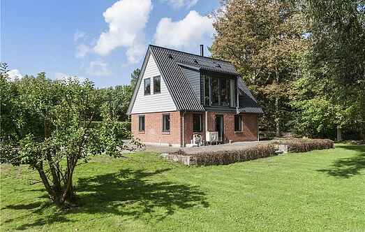 Holiday home mh65946