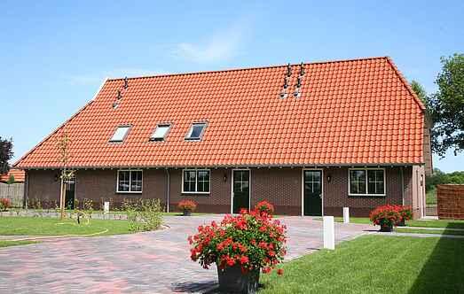 Farm house mh66826