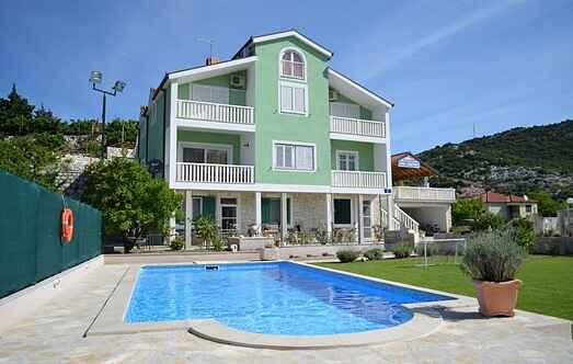 Villa mh66866