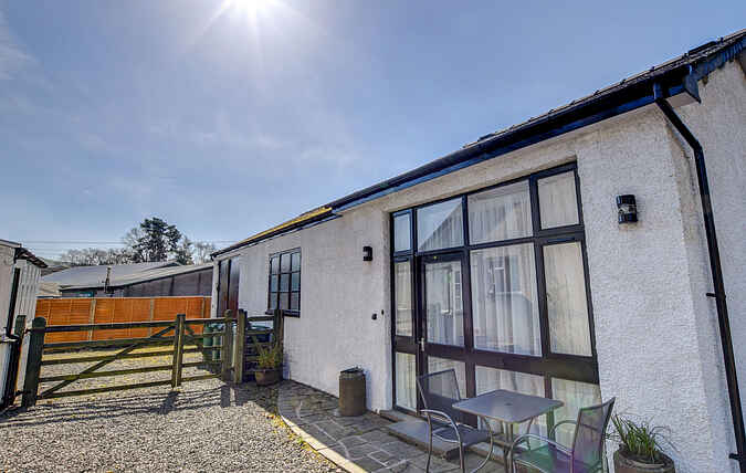 Holiday home mh67010