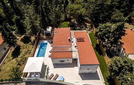 Villa mh67028