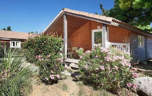 Cottage mh67084