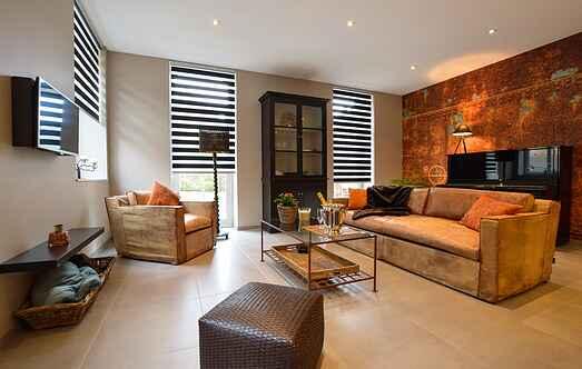 Apartment mh67149