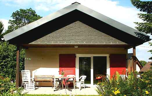 Holiday home mh21801