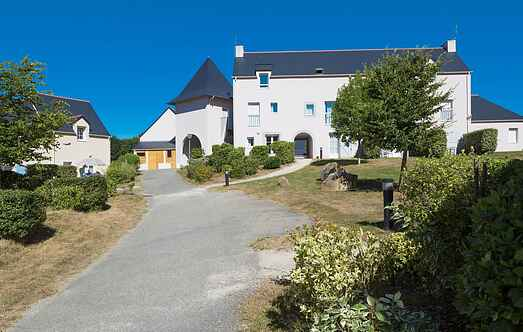 Holiday home mh25314