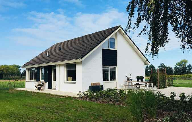 Holiday home mh61132