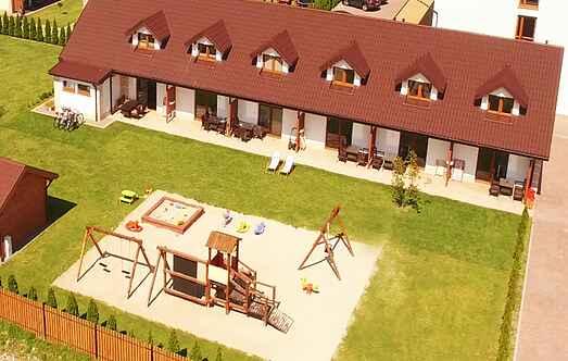 Sommerhus mh67493