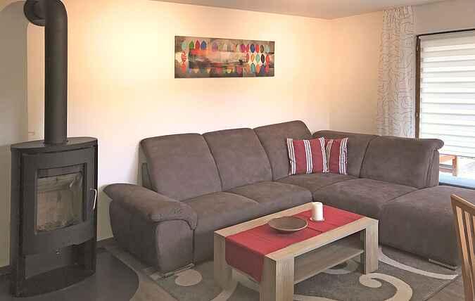 Apartment mh67521