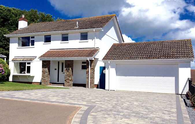 Holiday home mh58558