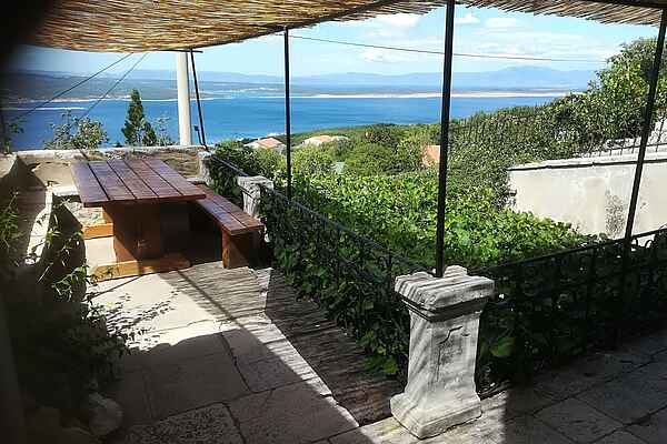 Holiday home in Plaški