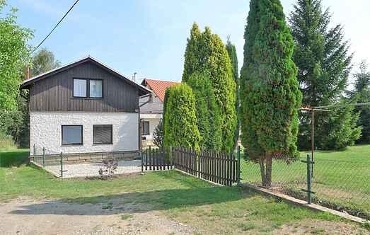 Sommerhus mh67760
