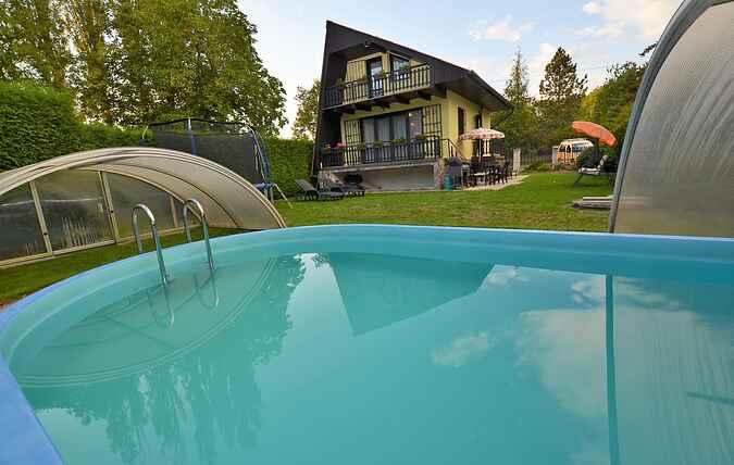 Cottage mh67764