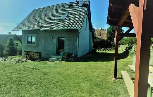 Sommerhus mh67948
