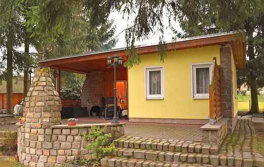 Holiday home mh21226