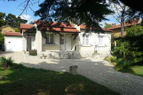 Holiday home in Vaison-la-Romaine