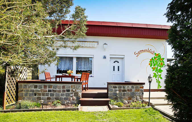 Holiday home mh68005