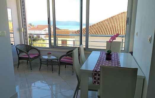 Apartment mh68090