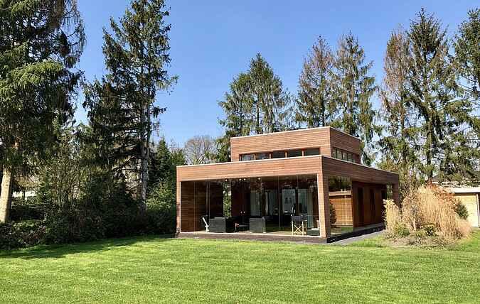 Sommerhus mh68158