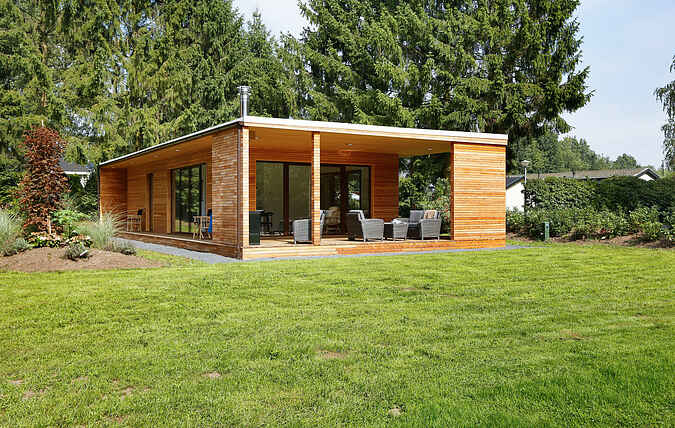 Holiday home mh68157