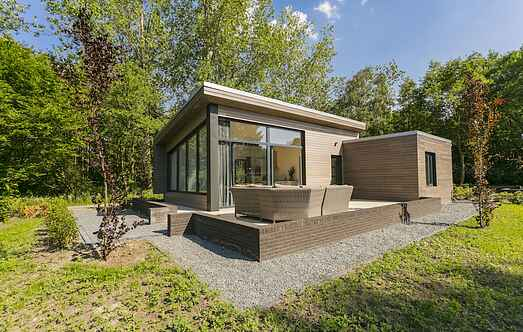Cottage mh68156