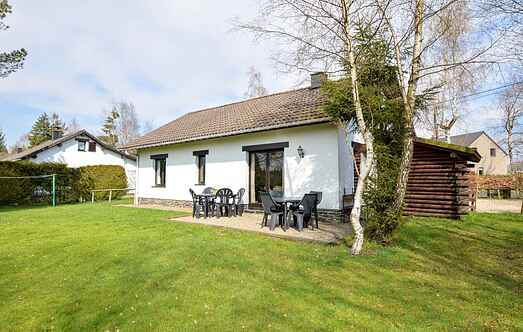 Holiday home mh68176