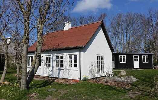 Casa de vacaciones mh62282