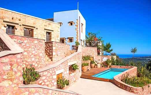 Villa mh68230