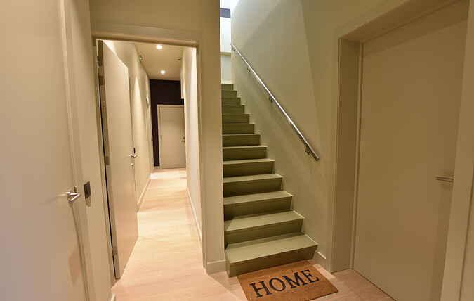 Apartment mh68264